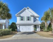 4816 Cantor Ct., North Myrtle Beach image