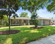 2906 Banchory Road, Winter Park image
