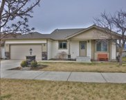 3551 N Stagecoach Dr, Post Falls image