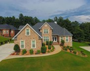 3359 Branch Valley Trl, Conyers image