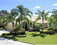 20710 Wheelock DR, North Fort Myers image
