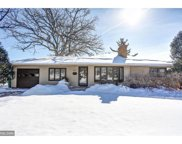 6925 Cedar Lake Road S, Saint Louis Park image