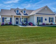 173 Grier Crossing Drive, Conway image