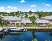 638 Boca Marina Court, Boca Raton image