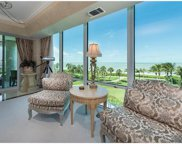 3991 N Gulf Shore Blvd Unit 204, Naples image