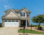 200 Odie Drive, Simpsonville image