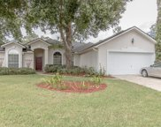 2048 WATER CREST DR, Fleming Island image
