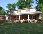 8220 Shadybrook  Drive, West Chester image