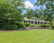 3800 Woodridge Rd, Mountain Brook image