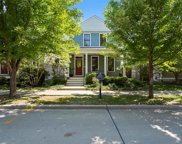 3574 Arpent, St Charles image