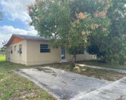 20801 Nw 37th Ct, Miami Gardens image