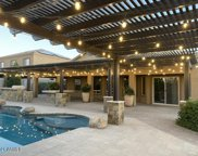 3126 W Melody Drive, Laveen image