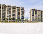 24280 Perdido Beach Blvd Unit 1103B, Orange Beach image