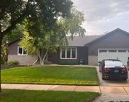 2100 W 16th St, Sioux Falls image