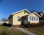 616 Laurel Street, Elkhart image