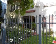 1210 PLYMOUTH, Los Angeles (City) image