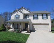 19417 Tradewinds  Drive, Noblesville image