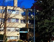 5431 CONNECTICUT AVENUE NW Unit #104, Washington image