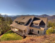 2935 REDTAIL ROAD, Sevierville image