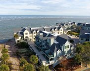 606 New Haven Villa, Fripp Island image