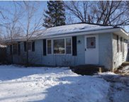 8479 Greenway Avenue, Cottage Grove image