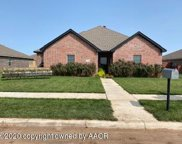 7301 Wilkerson St, Amarillo image