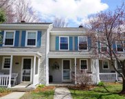 138 Partridge Hill Drive #5 Unit #5, Colchester image