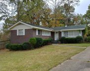 524 Rosewell Ln, Irondale image