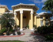 16707 Nw 20th St, Pembroke Pines image