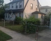 118-50 190th St, St. Albans image