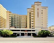 501 S Ocean Blvd. Unit 805, North Myrtle Beach image