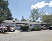 2105 Airport Ave, Caldwell image