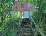 9071 HURON RIVER, Green Oak Twp image