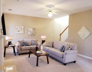 2664 Gold Rust Dr, Buford image