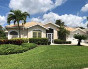 12740 Chardon CT, Fort Myers image
