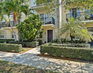 144 Greenwich Circle, Jupiter image