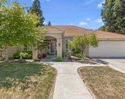 9215 N Stoneridge, Fresno image