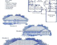 3460 Blaney Dr, Cantonment image