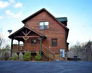 1260 Serenity Ln., Sevierville image