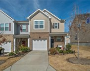 7313  Overmountain Drive, Rock Hill image