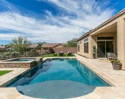 40701 N Bell Meadow Trail, Anthem image