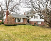 4409 ORCHARD HILL, Bloomfield Twp image