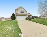 11553 Galway Court, Holland image