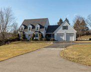 295 Piscassic Road, Newfields image