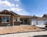 7933 Piney River Avenue, Littleton image