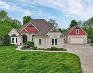 2378 Waterside  Circle, Avon image