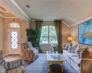 5228 Texas Bluebell Dr, Spicewood image
