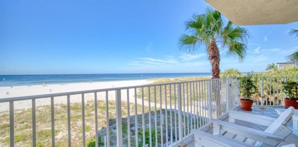 15 Somerset Street Unit 3-A, Clearwater