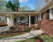 5426  Valley Forge Road, Charlotte image