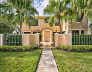 365 Prestwick Circle Unit #2, Palm Beach Gardens image